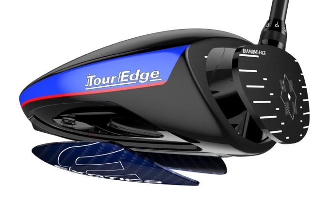 tour-edge-exs-220-driver-exploded