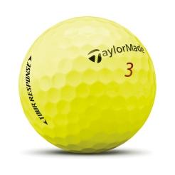 338836-TM20BAL_WZ926_M7176601_Tour_Response_YLW_GLB _DZ_Ball_No3_3Q_v1-bbca10-original-1574693442