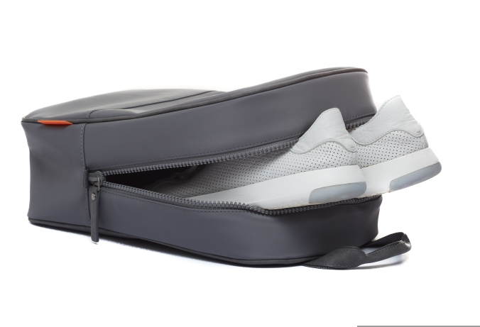 2019_ShoeBag_charcoal_shoes copy