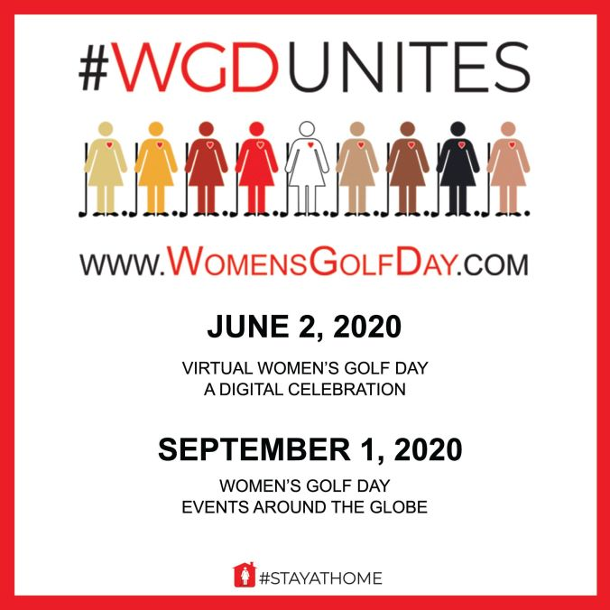 WGD Announcement social