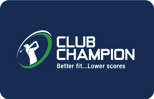 ClubChampion-DarkBlue-500x321
