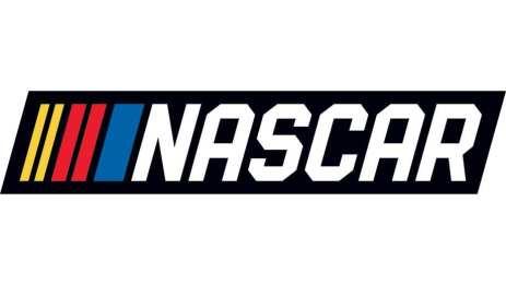 NASCAR-Bar-mark