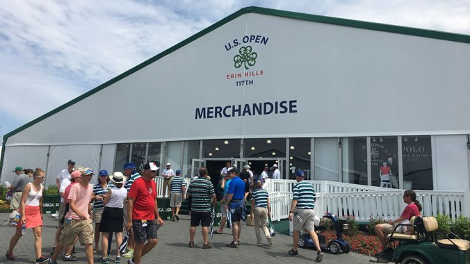 US-Open-merch_entrance