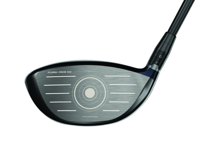 BB-21-driver-face-2020-010